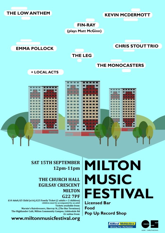 miltonmusicfestival2018(1)